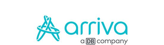 Arriva-Nov-27-2020-11-59-32-44-AM-2