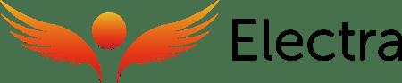 Electra Learning Logo