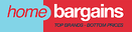 Home-Bargains-Logo-4