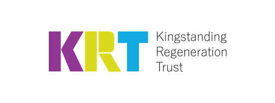 KRT Logo - Hubken Group