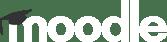 Moodle LMS - Hubken Group