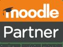 Moodle Partner - Full Colour - 72 ppi-1