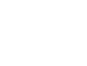 Moodle Partner - White Out - 72 ppi