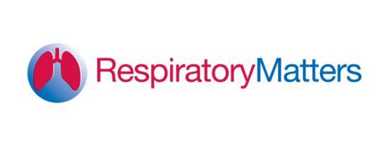 Respiratory Matters Logo