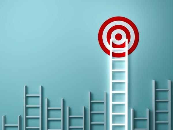 Goals of performance management