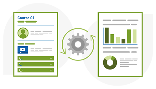 Introducing Totara Learn - Automate your training