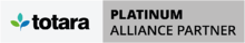 Totara Alliance Partner UK