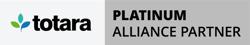 Totara Alliance Partner UK - Totara Demo