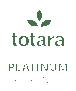 Totara Partner Logo