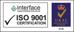 ISO 9001 certification.jpg