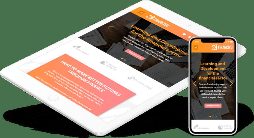 Managed Moodle LMS Solutions - Moodle Hosting Provider UK