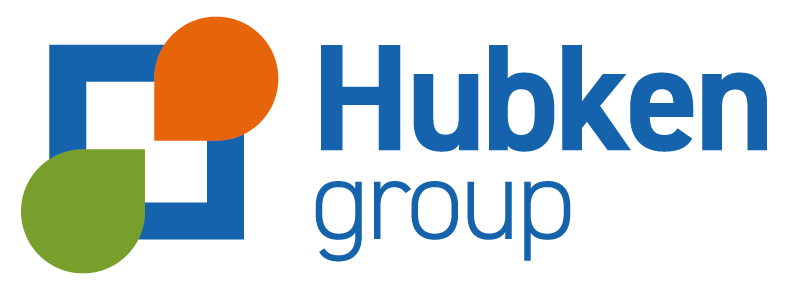 Hubken Group