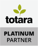 Totara Partner - Full Colour Portrait - 72 ppi