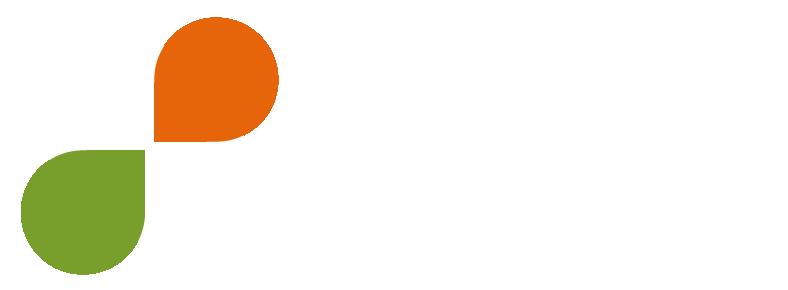 Hubken Group