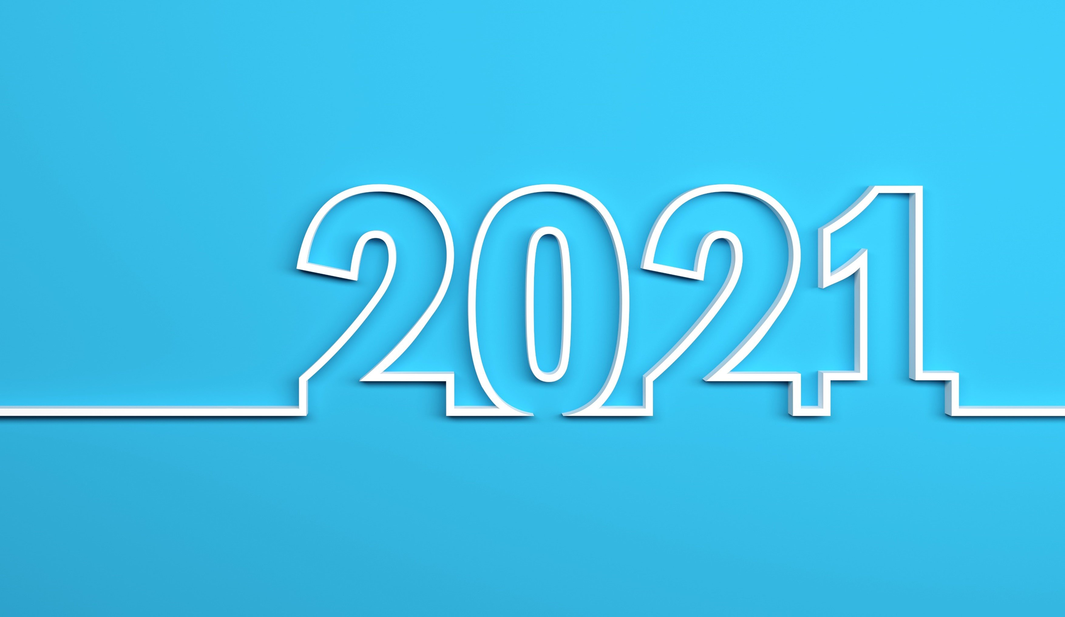 Online Learning Trends For 2021 – The Hubken View Thumbnail