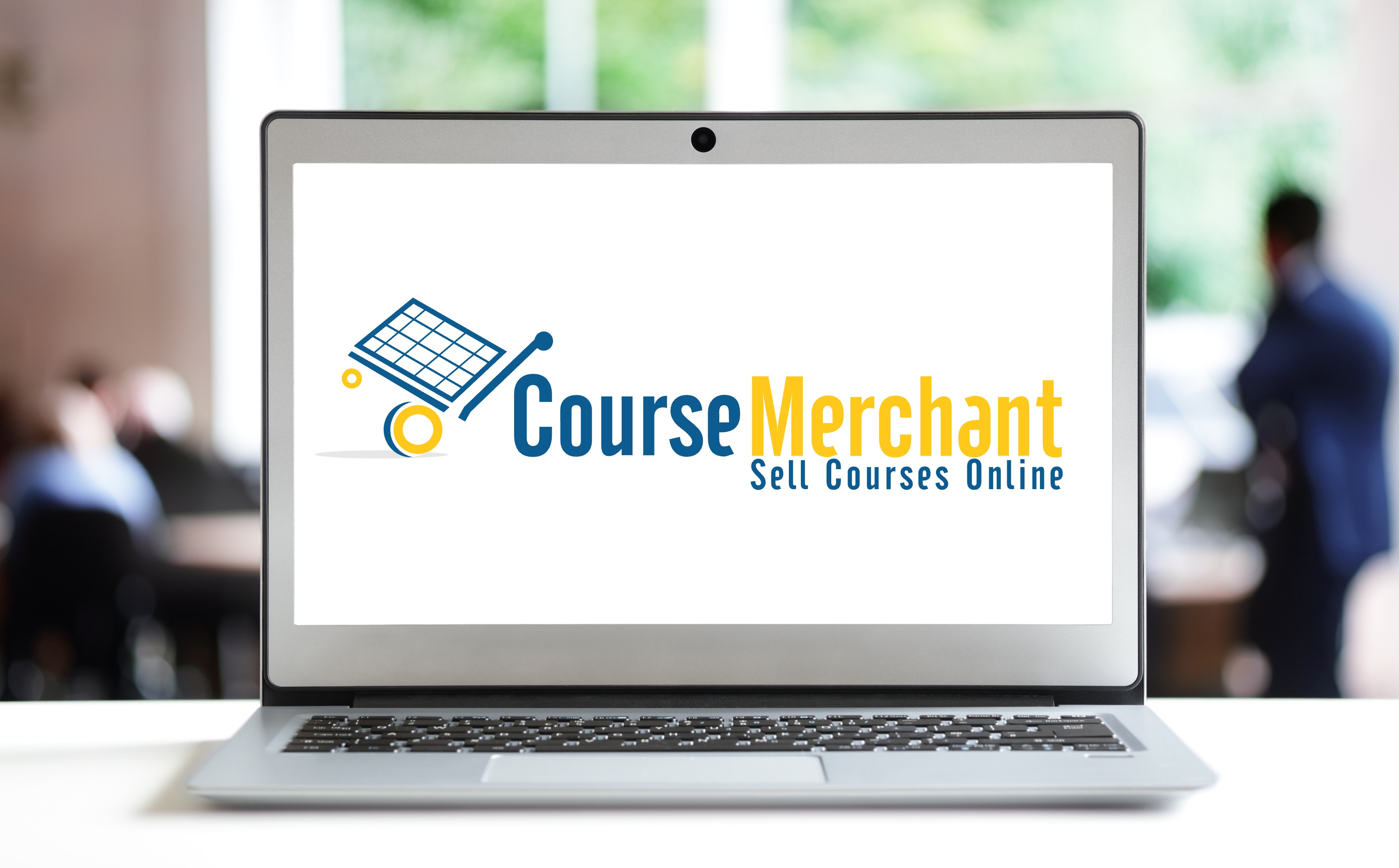 eCommerce for Totara – start selling your e-learning courses!