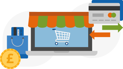 eCommerce - Hubken Group eLearning Services