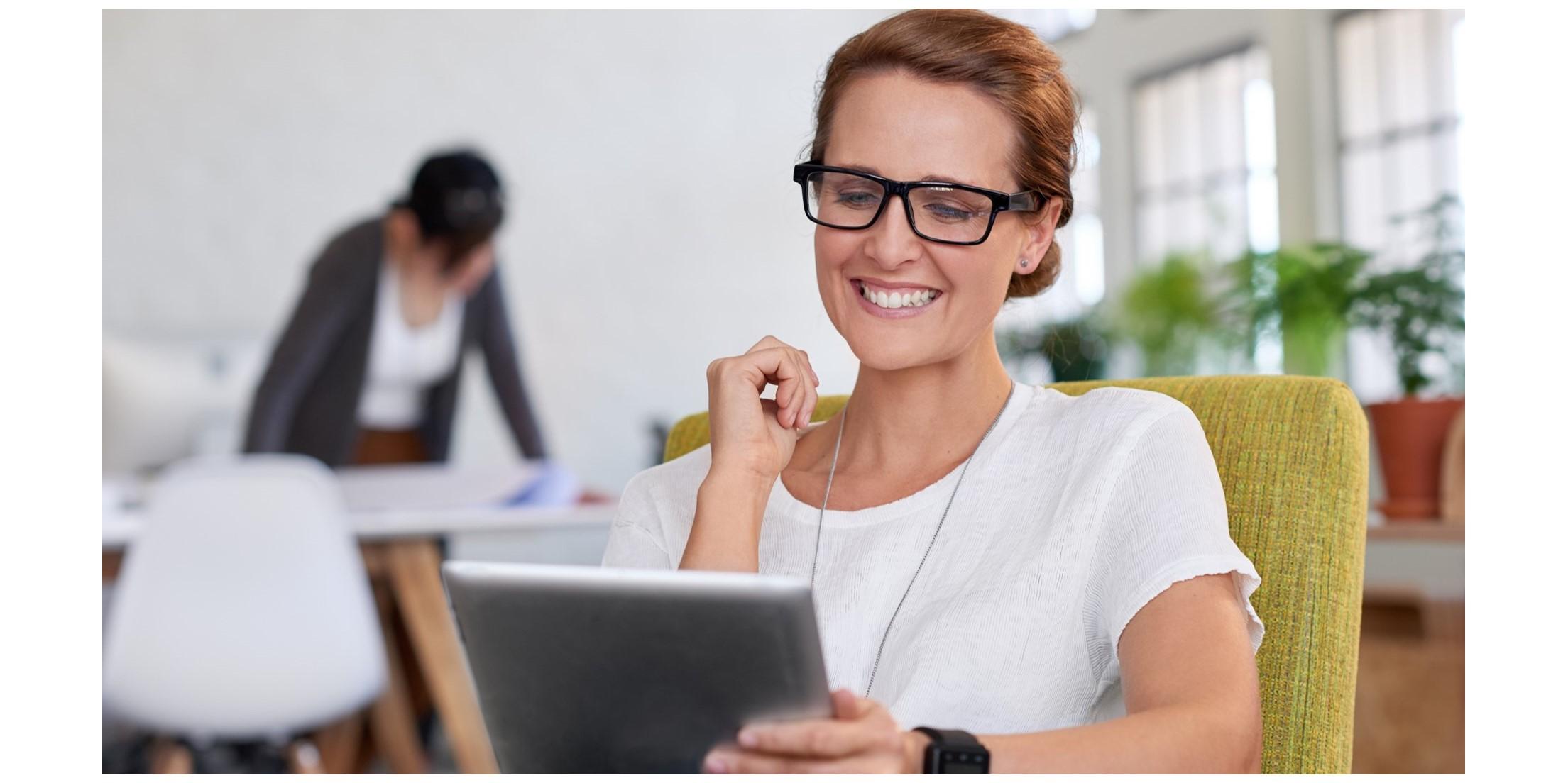 e-Learning for Retail - Holland & Barrett
