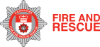 hampshire-fire-and-rescure-logo