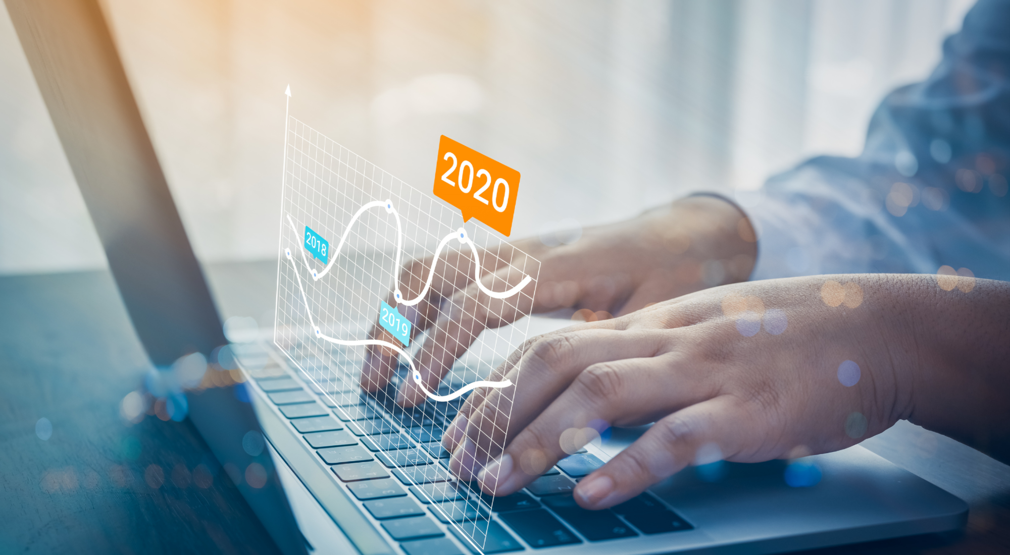 L&D Is Changing – Here's What to Expect in 2020 Thumbnail