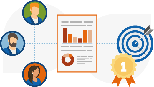 Moodle - Effective reporting when you need it