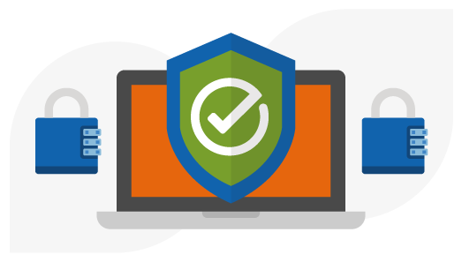 Moodle - Safe and secure for you and your learners