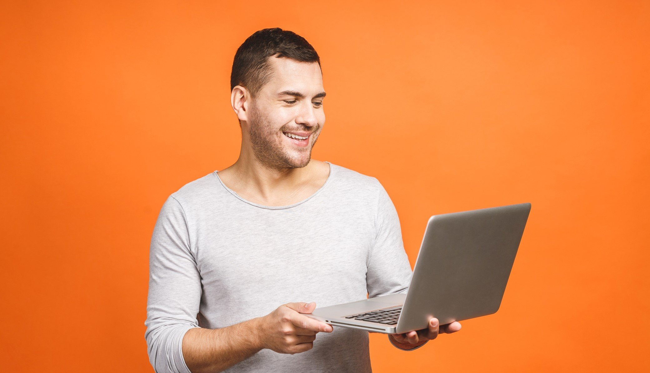 What is Moodle? The ultimate guide to Moodle LMS Thumbnail