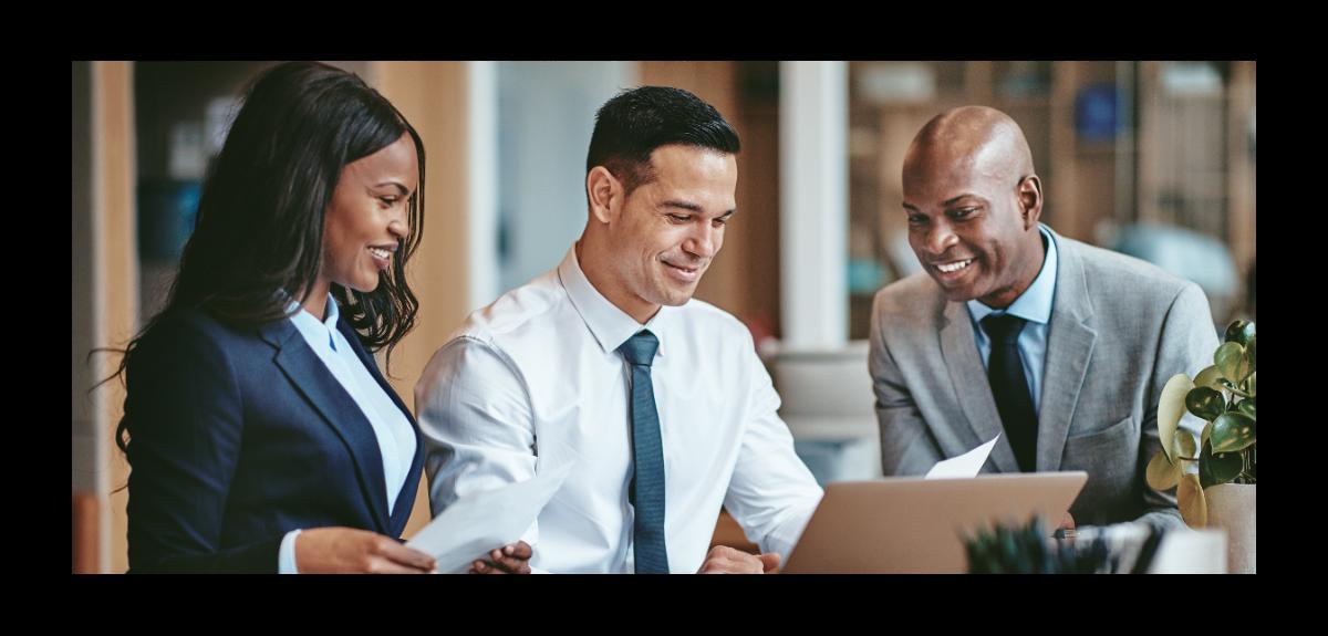 Compliance Training - Hubken Group eLearning
