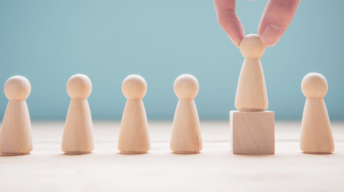 Talent Management Systems: 5 Factors For Success Thumbnail