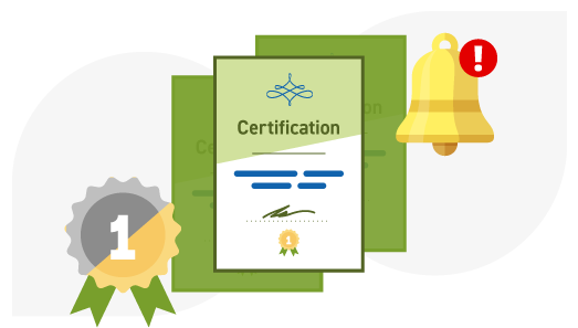 Totara - Create, track and issue badges and certifications