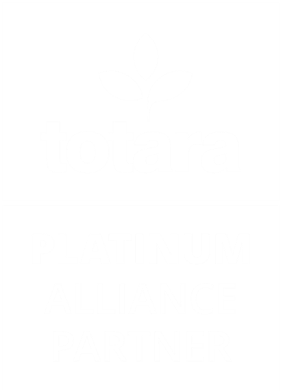 Totara Learn Partner Logo