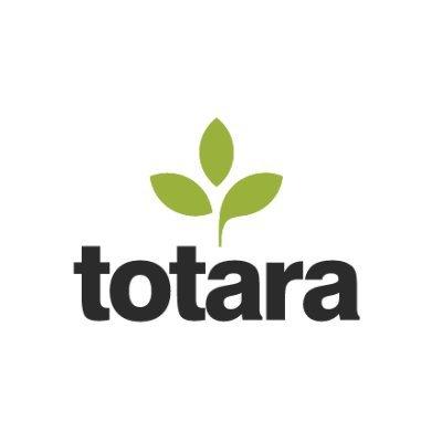 Totara Learning