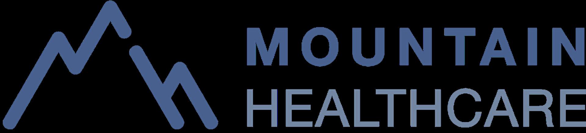 Mountain Healthcare